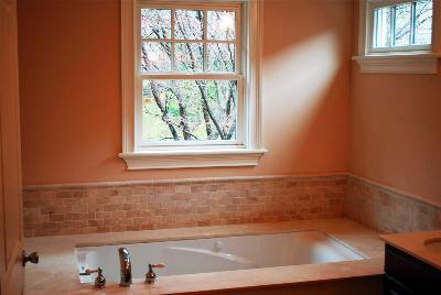 Buckman Bath